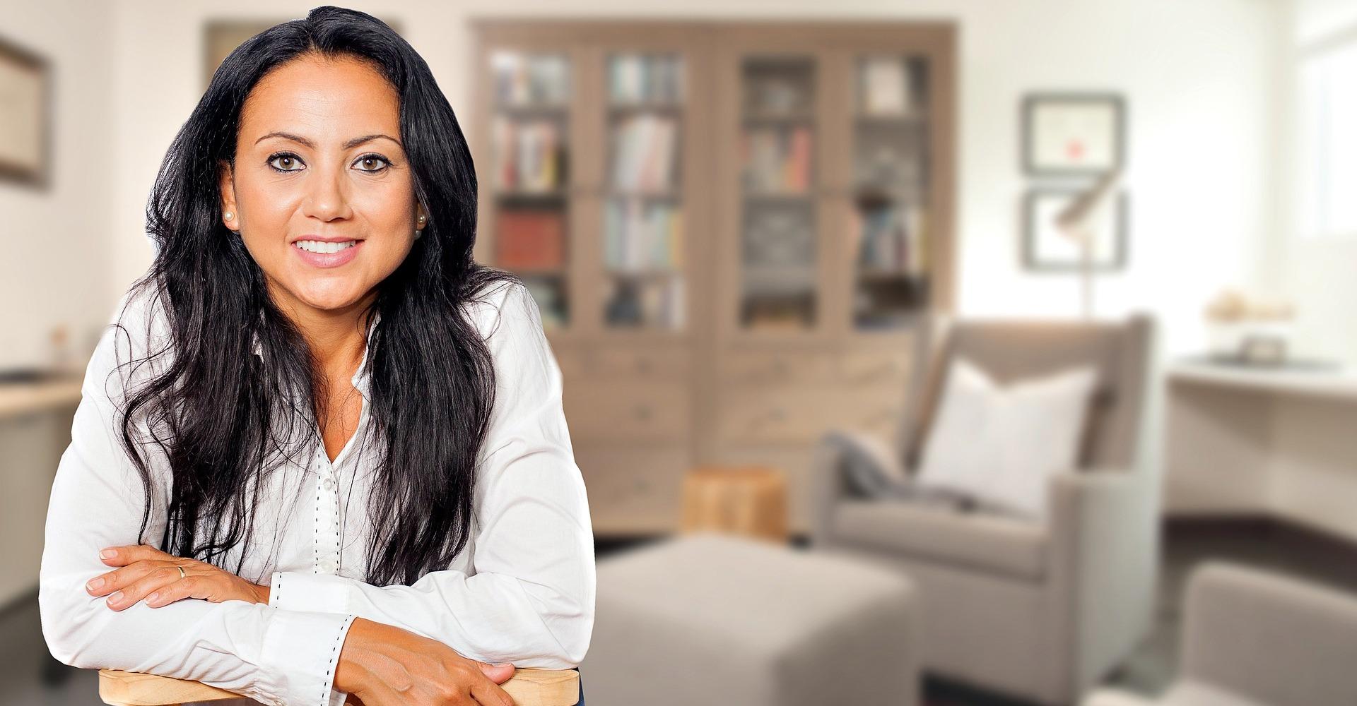 Werden Sie Verkaufsberater Immobilien Eigentumswohnungen in Ihrer Stadt