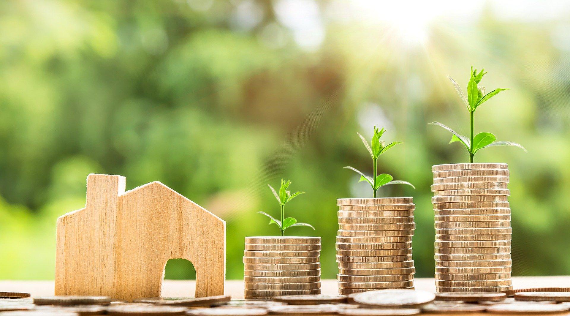 Immobilienverkäufer/in hauptberuflich bei Home-Ex Immobilien