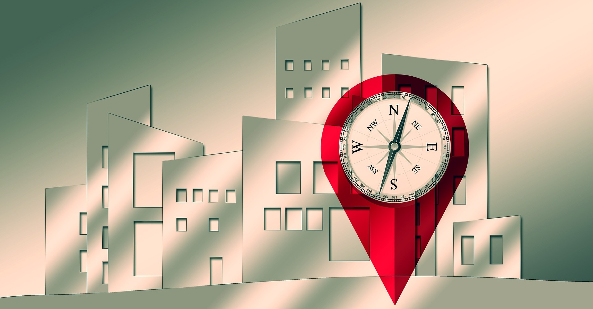 Karrierewechsel Home-Ex Immobilien Berufliche Neuorientierung